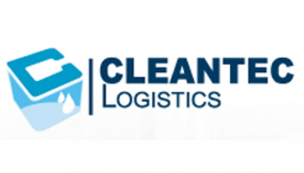 Cleantec Logistics